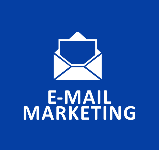 CDL E-mail Marketing